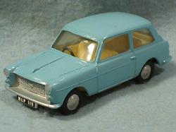 Minicar471a