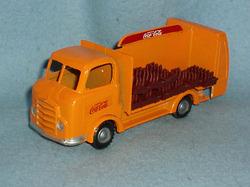 Minicar473a