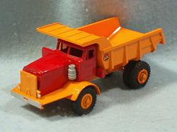 Minicar474a