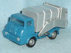 Minicar475a