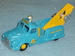 Minicar476a