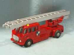 Minicar477a