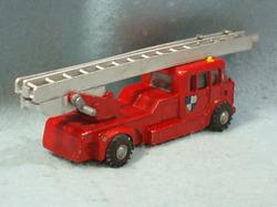 Minicar477b