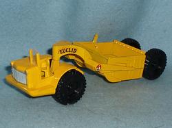 Minicar478a