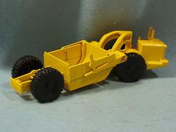 Minicar478b