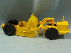 Minicar478c