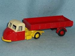 Minicar479a