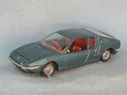 Minicar483a