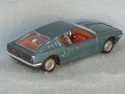 Minicar483b