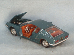 Minicar483c