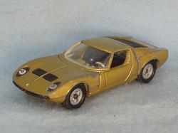 Minicar484a