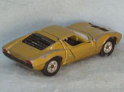 Minicar484b