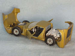 Minicar484c