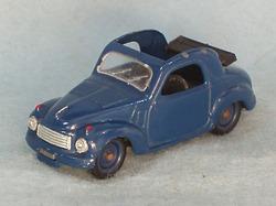 Minicar485a