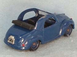 Minicar485b