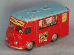 Minicar486a