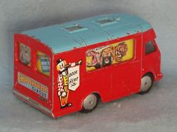 Minicar486b