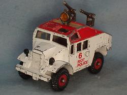 Minicar487a