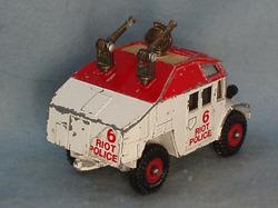 Minicar487b