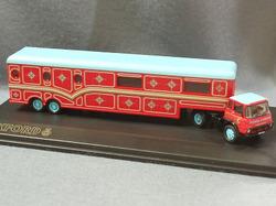 Minicar488a