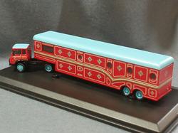 Minicar488b