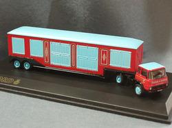 Minicar489a