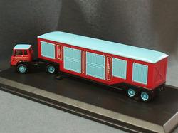 Minicar489b