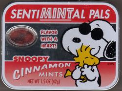 Snoopy_mint1