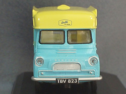 Minicar490c