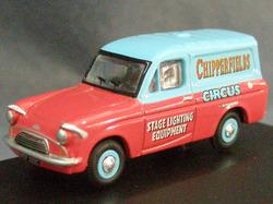 Minicar492a