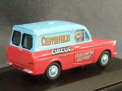 Minicar492b