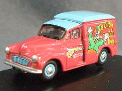 Minicar493a