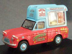 Minicar494a