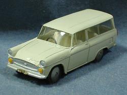 Minicar511a
