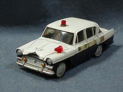 Minicar512a