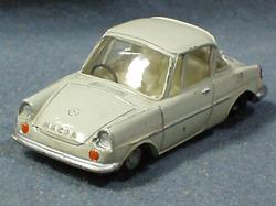 Minicar513a