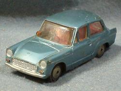 Minicar514a