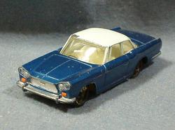 Minicar516a