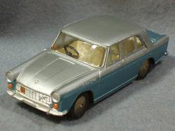 Minicar518a