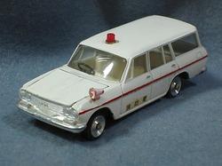 Minicar521a