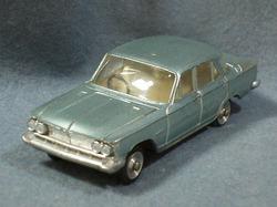 Minicar522a