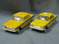 Minicar523a