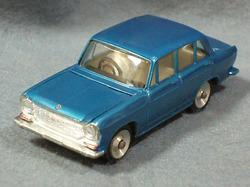 Minicar524a