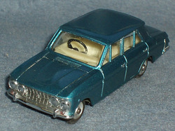 Minicar525a