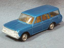 Minicar526a