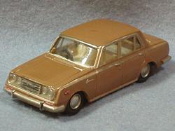 Minicar527a