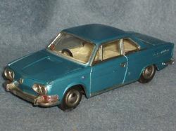 Minicar529a