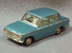 Minicar530a