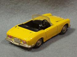 Minicar534b