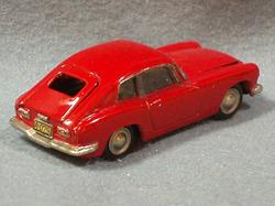 Minicar535b